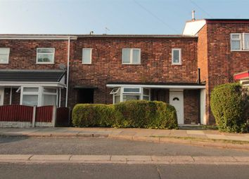 Thumbnail 3 bed terraced house for sale in South Park Road, Kirkby, Liverpool