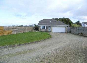 Thumbnail 5 bed detached house for sale in North Pool Road, Redruth