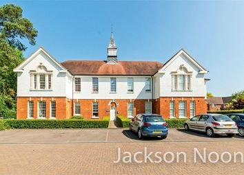 Thumbnail 1 bed flat for sale in South View, Epsom