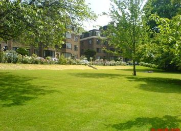 Thumbnail 3 bed flat to rent in Magdalene House, Manor Fields, Putney Hill, Putney