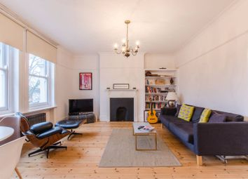 Thumbnail 1 bedroom flat for sale in Shooters Hill Road, Blackheath