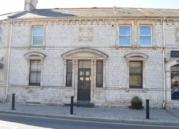 Thumbnail Studio to rent in Fortescue Road, Radstock