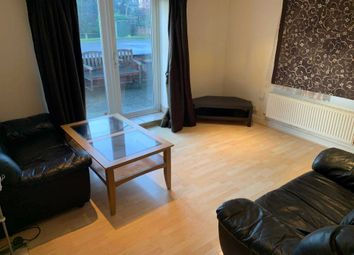 Thumbnail 2 bed flat to rent in Wilbraham Road, Chorlton Cum Hardy, Manchester
