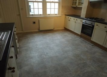 Thumbnail 3 bed detached house to rent in Memel Place, Ramsgate