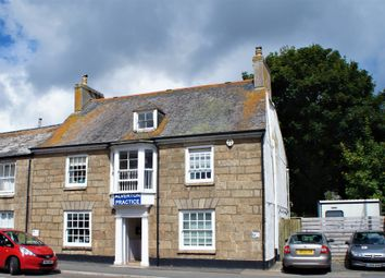 6 bed town house for sale in Alverton Terrace, Penzance TR18
