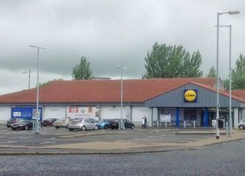 Thumbnail Retail premises to let in Development Opportunity Due To Relocation, Mellerstain Drive, Yoker, Glasgow