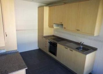 Thumbnail 2 bed apartment for sale in Fuengirola, Malaga, Spain