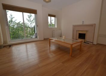 Thumbnail 2 bed flat to rent in Lambeth Walk, London
