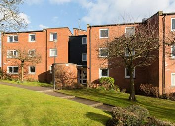2 bed flat to rent in Partickhill Road, Glasgow G11