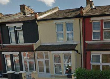 Thumbnail 1 bedroom flat for sale in 22C Sherringham Avenue, Tottenham, London