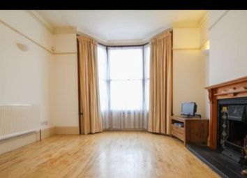 Thumbnail 5 bed shared accommodation to rent in Brook Road, Stoke Newington
