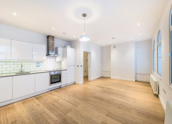 Thumbnail 2 bed property to rent in Rupert Street, London