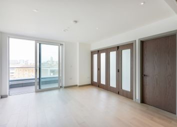 Thumbnail 1 bed flat for sale in Long Lane, Borough, London Bridge