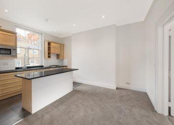 Thumbnail Flat to rent in Montpelier Square, Knightsbridge, London