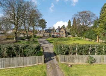 Thumbnail 7 bed detached house for sale in Kenilworth Road, Coventry