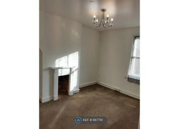 Thumbnail 1 bedroom flat to rent in Weymouth, Weymouth