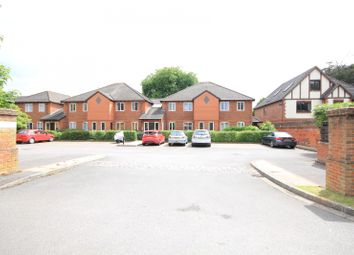 Thumbnail 2 bed flat for sale in Parkhouse Court, Parkhouse Lane, Reading