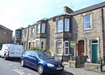 Thumbnail 3 bed flat for sale in 16 Ryehill Place, Leith Links