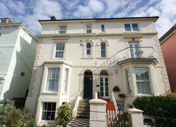 Thumbnail 2 bedroom flat to rent in Stade Street, Hythe, Kent United Kingdom