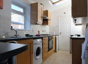 Thumbnail 2 bed terraced house to rent in Brailsford Road, Fallowfield, Manchester
