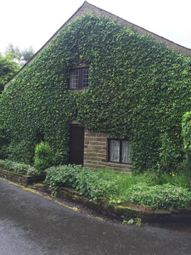 Thumbnail 2 bed cottage to rent in Edge Cottage, Edge Lane, Bolton, Lancashire