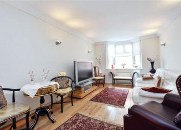 Thumbnail 2 bed flat to rent in Bloomfield Court, London