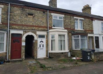 3 bed property to rent in Burmer Road, Peterborough PE1