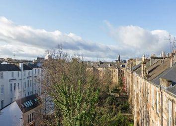 North Claremont Street, Kelvingrove, Glasgow, Scotland G3