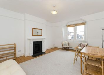 Thumbnail 1 bed flat to rent in Whitehall Park, Archway
