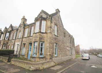 Thumbnail 3 bed flat for sale in 2B, Bellfield Avenue, Musselburgh EH216Qu