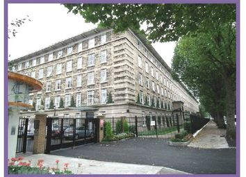 Thumbnail 3 bed property to rent in Bromyard House, Acton, London