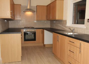 Thumbnail 2 bed terraced house to rent in Balmoral Terrace, Grangetown, Sunderland