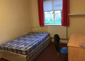 Thumbnail Room to rent in Montgomery House, Demesne Rd, Manchester.