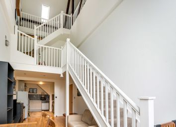 3 bed maisonette for sale in Sweyne Avenue, Southend-On-Sea, Essex SS2