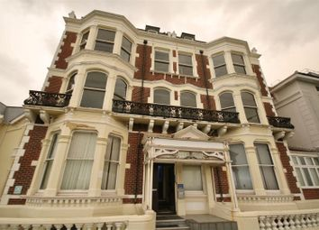 Thumbnail 1 bed flat to rent in South Parade, Southsea