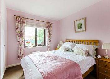Thumbnail 1 bed end terrace house for sale in Joshua Street, Poplar