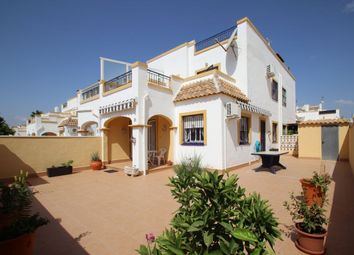 Thumbnail 3 bed apartment for sale in Carrefour, Torrevieja, Spain