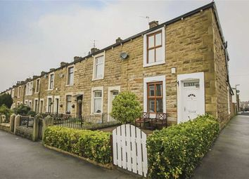 Thumbnail 3 bed terraced house for sale in Bold Street, Accrington