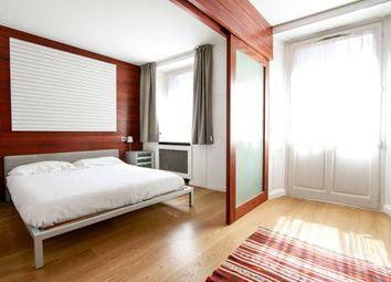 Thumbnail 4 bed triplex for sale in Chamonix Mont-Blanc, Chamonix-Mont-Blanc (Commune), Chamonix-Mont-Blanc, Bonneville, Haute-Savoie, Rhône-Alpes, France