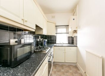 Thumbnail 3 bedroom flat for sale in Melrose Avenue, Willesden Green