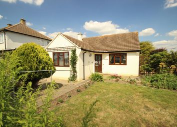 2 bed bungalow for sale in Rookesley Road, Orpington BR5