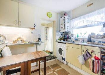 Thumbnail 2 bed flat for sale in Trundleys Road, New Cross
