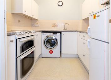 1 bed flat for sale in Eleanors Court, Albion Street, Dunstable LU6