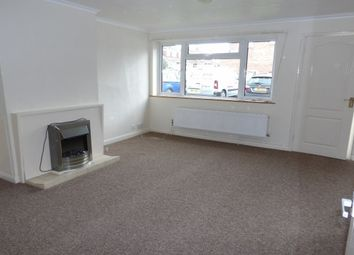 3 bed property to rent in The Willows, Newington, Sittingbourne ME9
