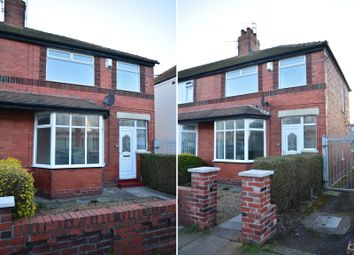 Thumbnail 3 bed property to rent in Henson Avenue, Blackpool