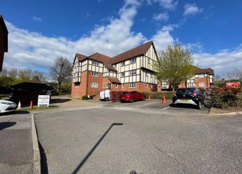 Priory Field Drive, Edgware HA8. 2 bed flat for sale