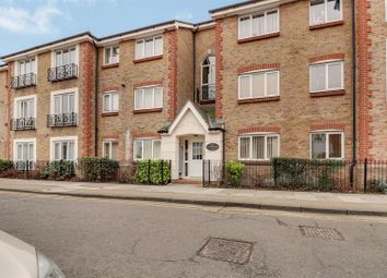 Thumbnail 2 bedroom flat for sale in Canbury Park Road, Kingston Upon Thames
