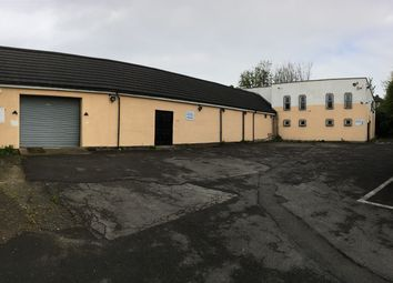 Thumbnail Office for sale in Osmondthorpe Lane, Leeds