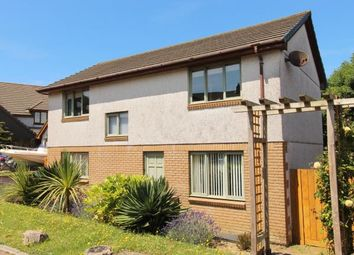 4 bed detached house for sale in Wadebridge, Cornwall, Uk PL27