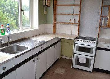 Thumbnail 2 bedroom flat for sale in St Peters House, Jacobs Wells Road, Bristol
